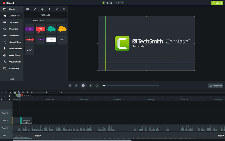 Download Camtasia Studio 2019 Full Active Key m%E1%BB%9Bi nh%E1%BA%A5t Drive Link 1 - Download Camtasia Studio 2019 Full Active Key mới nhất (Drive Link)