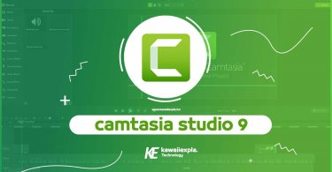 Camtasia Studio 2019, Download Camtasia Studio 2019 Full Active Key mới nhất (Drive Link)