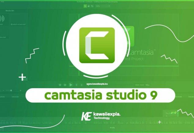 Download Camtasia Studio 2019 Full Active Key mới nhất Drive Link avatar 1 634x433 - Download Camtasia Studio 2019 Full Active Key mới nhất (Drive Link)