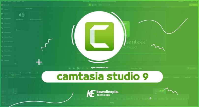 Download Camtasia Studio 2019 Full Active Key mới nhất Drive Link avatar 1 810x437 - Download Camtasia Studio 2019 Full Active Key mới nhất (Drive Link)