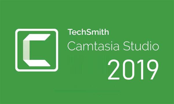Download Camtasia Studio 2019 Full Active Key m%E1%BB%9Bi nh%E1%BA%A5t Drive Link avatar - Download Camtasia Studio 2019 Full Active Key mới nhất (Drive Link)
