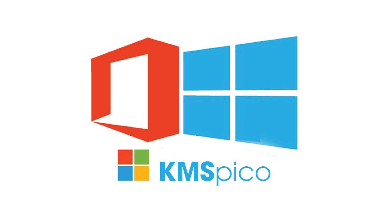 Download KMSpico Ph%E1%BA%A7n m%E1%BB%81m Active Windows 10 v%C3%A0 Office m%E1%BB%9Bi nh%E1%BA%A5t 2020 1 - Download KMSpico - Phần mềm Active Windows 10 và Office mới nhất 2021.