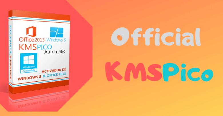 kmspico, Download KMSpico – Phần mềm Active Windows 10 và Office mới nhất 2021.