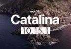 hướng dẫn cài mac os trên vmware 15, Hướng dẫn cài đặt macOS 10.15 Catalina lên Windows 10 bằng VMware