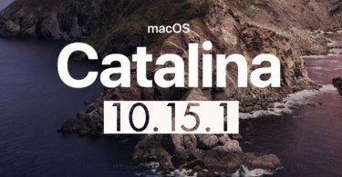 Hướng dẫn cài đặt macOS 10.15 Catalina lên Windows 10 bằng VMware 375x195 - Hướng dẫn cài đặt macOS 10.15 Catalina lên Windows 10 bằng VMware