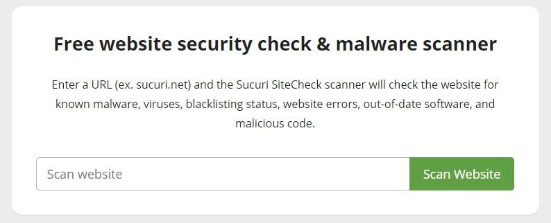 H%C6%B0%E1%BB%9Bng d%E1%BA%ABn xo%C3%A1 m%C3%A3 %C4%91%E1%BB%99c Virus trong website Wordpress   scan - Hướng dẫn xoá mã độc (Malware) trong website Wordpress