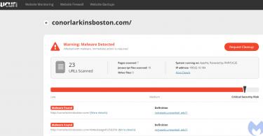 Hướng dẫn xoá mã độc Virus trong website Wordpress vr 375x195 - Hướng dẫn xoá mã độc (Malware) trong website Wordpress