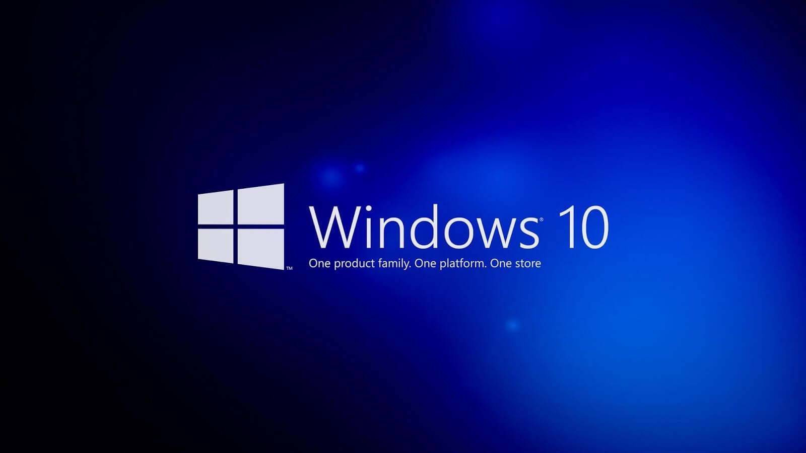 Download Windows 10 Full ISO bản chính thức từ Microsoft Google Drive Link - Download Windows 10 Full ISO bản chính thức từ Microsoft (Google Drive Link)