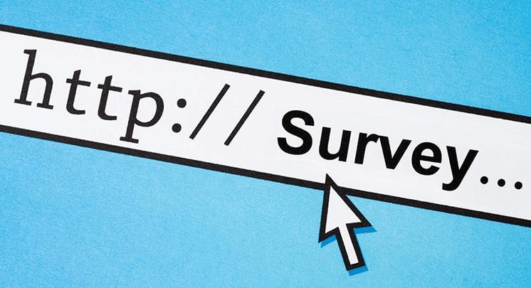 Hướng dẫn kiếm tiền online bằng việc trả lời các câu hỏi khảo sát trên mạng 1 - Hướng dẫn kiếm tiền online bằng việc trả lời câu hỏi khảo sát trên mạng
