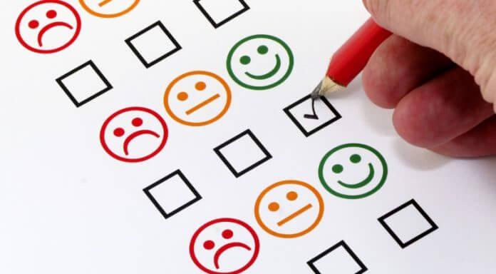 Hướng dẫn kiếm tiền online bằng việc trả lời các câu hỏi khảo sát trên mạng 2 - Hướng dẫn kiếm tiền online bằng việc trả lời câu hỏi khảo sát trên mạng