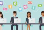 Hướng dẫn kiếm tiền online bằng việc trả lời các câu hỏi khảo sát trên mạng 4 145x100 - Top 10 trang khảo sát kiếm tiền uy tín tốt nhất Việt Nam 2020