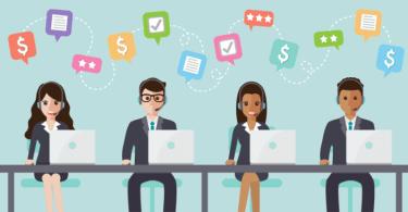 khảo sát kiếm tiền, Hướng dẫn kiếm tiền online bằng việc trả lời câu hỏi khảo sát trên mạng
