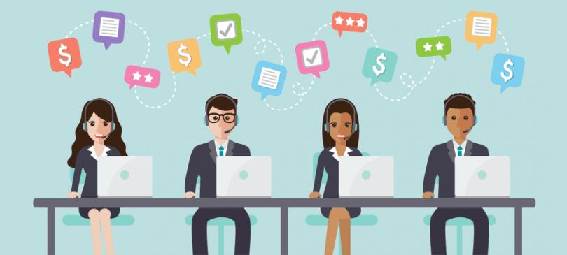 Hướng dẫn kiếm tiền online bằng việc trả lời các câu hỏi khảo sát trên mạng 4 810x365 - Top 10 trang khảo sát kiếm tiền uy tín tốt nhất Việt Nam 2020