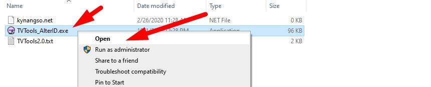 Hướng dẫn xóa giới hạn dùng thử sau 5 phút trên Teamviewer install - Hướng dẫn xóa giới hạn dùng thử sau 5 phút trên Teamviewer