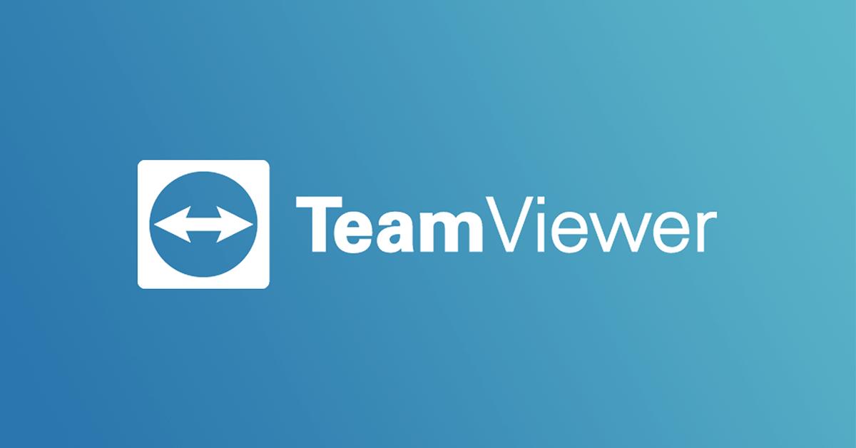 Hướng dẫn xóa giới hạn dùng thử sau 5 phút trên Teamviewer gioi thieu - Hướng dẫn xóa giới hạn dùng thử sau 5 phút trên Teamviewer