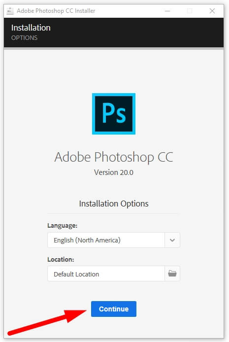 Download Photoshop CC 2019 Full Active Active 4 - Download Photoshop CC 2019 Full Active [Google Drive Link]