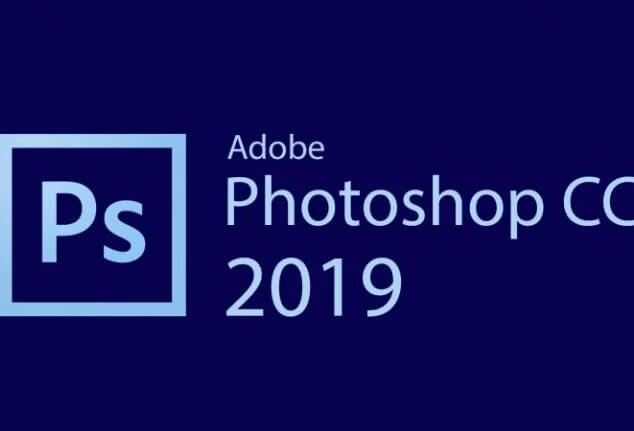 Download Photoshop CC 2019 Full Active Google Drive Link avt 634x431 - Download Photoshop CC 2019 Full Active [Google Drive Link]