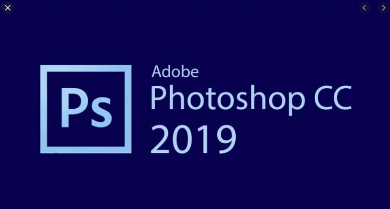 Download Photoshop CC 2019 Full Active Google Drive Link avt - Download Photoshop CC 2019 Full Active [Google Drive Link]