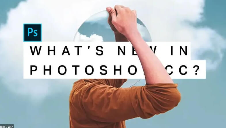 Download Photoshop CC 2019 Full Active Google Drive Link new - Download Photoshop CC 2019 Full Active [Google Drive Link]