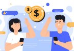 10 Cách kiếm tiền online tại nhà hiệu quả nhất 2020 145x100 - 10 Cách kiếm tiền online tại nhà hiệu quả nhất 2020