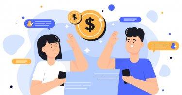 10 Cách kiếm tiền online tại nhà hiệu quả nhất 2020 375x195 - Chia sẻ full bộ Master Collection Adobe 2020 Full (Google Drive Link)