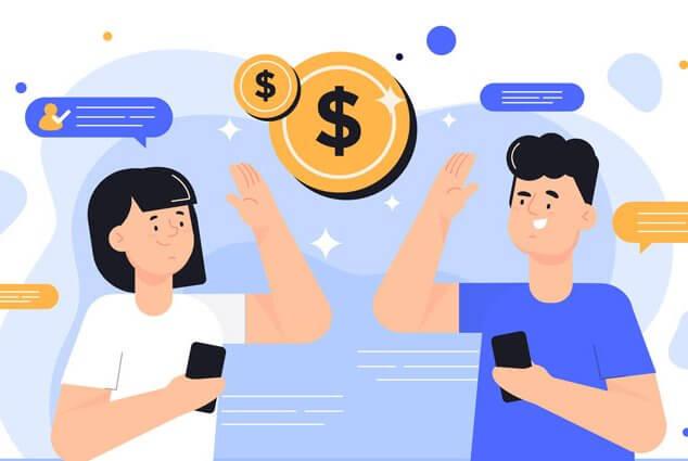 10 Cách kiếm tiền online tại nhà hiệu quả nhất 2020 634x425 - 10 Cách kiếm tiền online tại nhà hiệu quả nhất 2022
