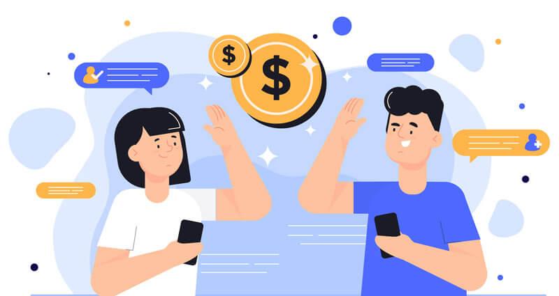 kiếm tiền online, 10 Cách kiếm tiền online tại nhà hiệu quả nhất 2022