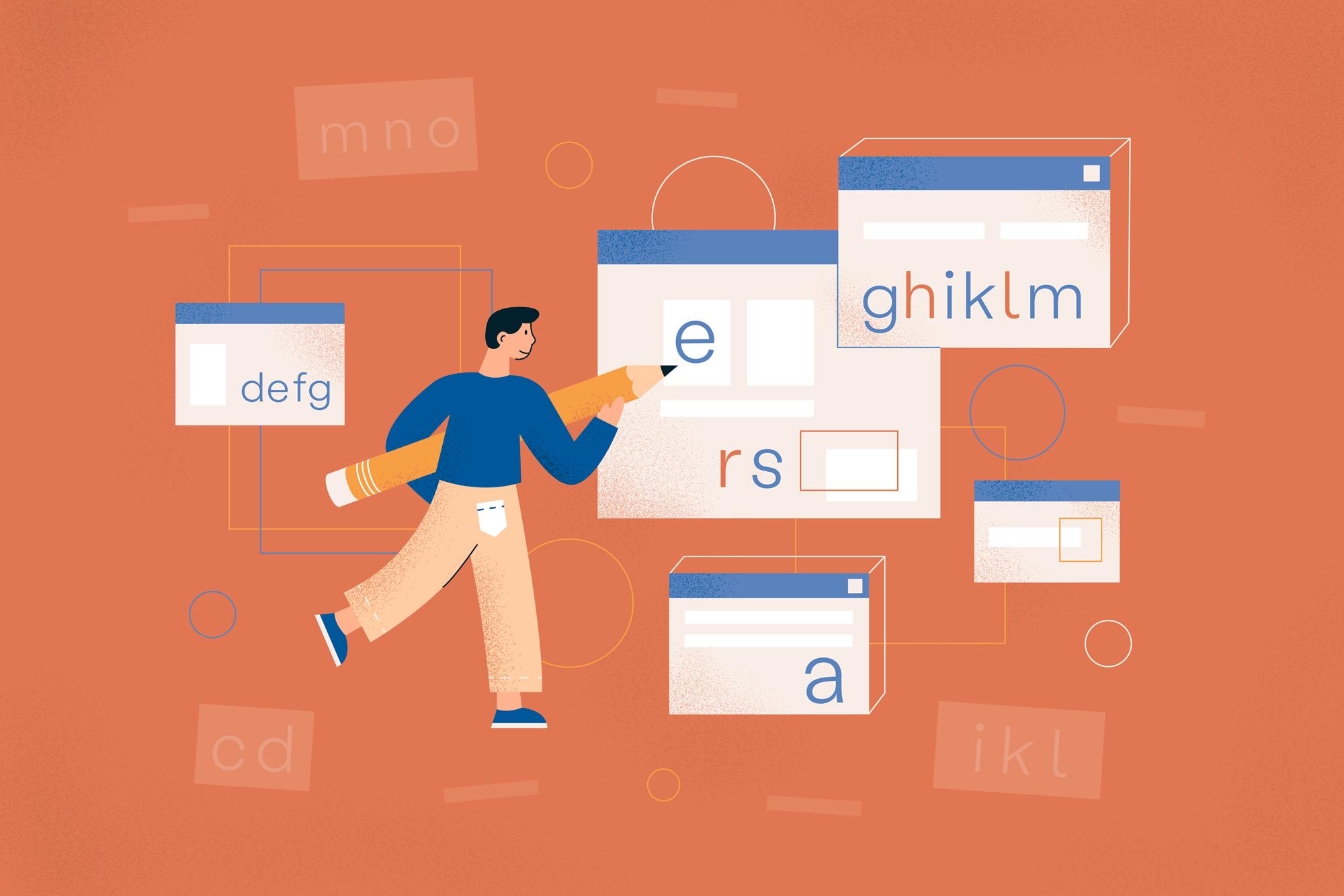 Content Writer - 10 Cách kiếm tiền online tại nhà hiệu quả nhất 2022
