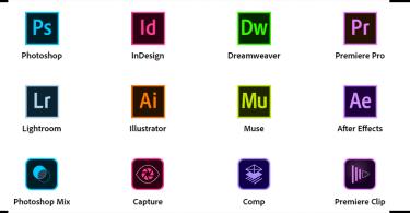 Chia sẻ full bộ phần mềm Adobe 2020 Full active Google Drive Link 1 375x195 - Chia sẻ full bộ Master Collection Adobe 2020 Full (Google Drive Link)