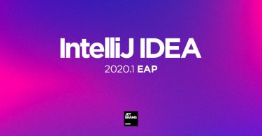JetBrains IntelliJ IDEA Ultimate 2020, Free Download JetBrains IntelliJ IDEA Ultimate 2020 Full Active (Google Drive Link)