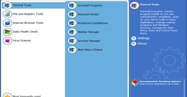 Advanced Uninstaller Pro 12 Full Active – Gỡ cài đặt phần mềm tận góc 1 375x195 - Advanced Uninstaller Pro 13.22 Full Active – Gỡ cài đặt phần mềm tận góc