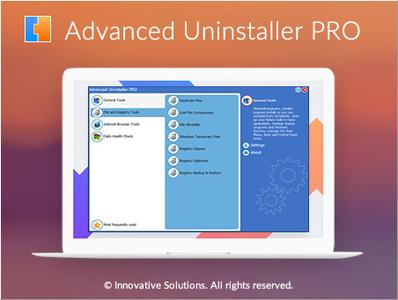 Advanced Uninstaller Pro 12 Full Active %E2%80%93 G%E1%BB%A1 c%C3%A0i %C4%91%E1%BA%B7t ph%E1%BA%A7n m%E1%BB%81m t%E1%BA%ADn g%C3%B3c - Advanced Uninstaller Pro 13.22 Full Active – Gỡ cài đặt phần mềm tận góc