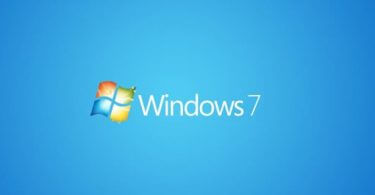 Download Windows 7, Download Microsoft Windows 7 Ultimate ISO 32+64bit (Google Drive Link)