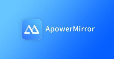 Download ApowerMirror, Free Download ApowerMirror 1.4.7.16 for Windows Premium Full Active