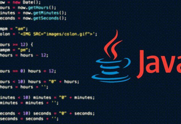 Tổng hợp toàn bộ kiến thức cơ bản Java java 634x433 - Tổng hợp từ A - Z kiến thức Java cơ bản