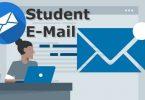 Free Benefits Of Edu Email, Top 10 dịch vụ miễn phí đáng giá nhất khi sử dụng email giáo dục .Edu