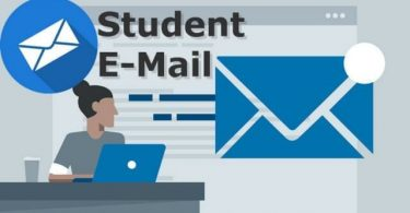 Top 10 dich vu mien phi dang gia nhat khi su dung email giao duc .Edu  375x195 - Top 10 dịch vụ miễn phí đáng giá nhất khi sử dụng email giáo dục .Edu