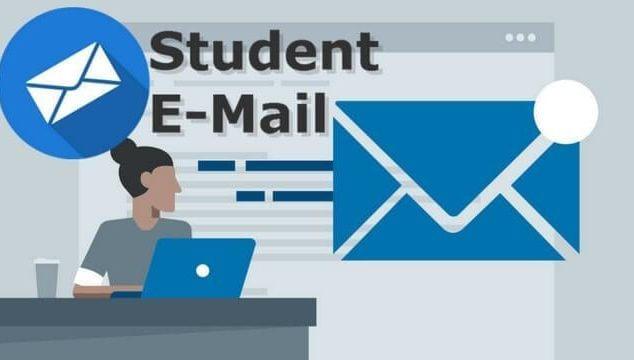 Top 10 dich vu mien phi dang gia nhat khi su dung email giao duc .Edu  634x360 - Top 10 dịch vụ miễn phí đáng giá nhất khi sử dụng email giáo dục .Edu