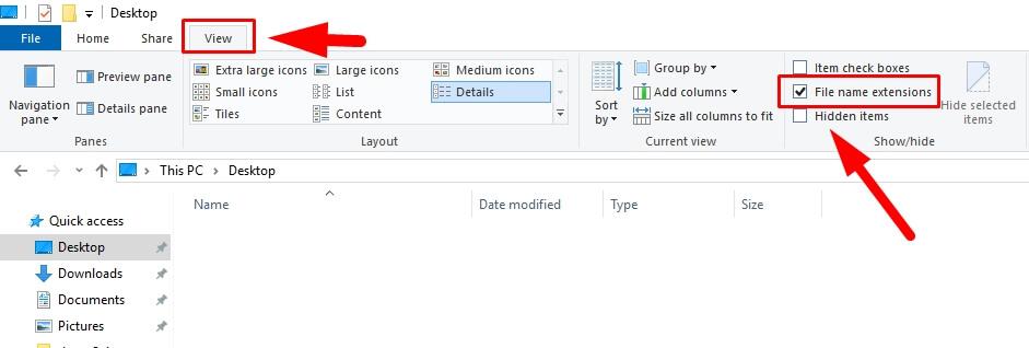 Huong dan giai nen file .zip da ma hoa thanh .txt tren Kynangso.net  - Hướng dẫn giải nén file .zip đã mã hóa thành *.txt trên Kynangso.net