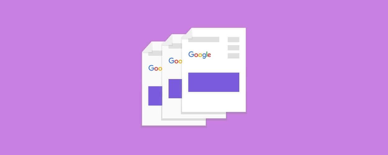 Huong dan ket noi Contact Form 7 voi Google Sheet trong Wordpress gs 1 - Hướng dẫn kết nối Contact Form 7  với Google Sheet trong Wordpress