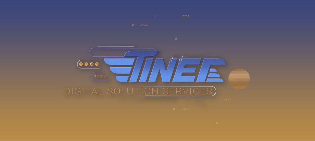 tinetvn 1024x461 - Sử dụng dịch vụ thiết kế Website giá rẻ? Nên hay không?