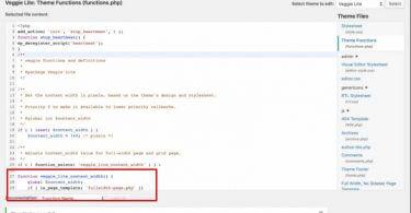 Toi uu kha nang chiu tai cho WordPress voi WordPress Heartbeat API   1 375x195 - Tối ưu khả năng chịu tải cho WordPress với WordPress Heartbeat API