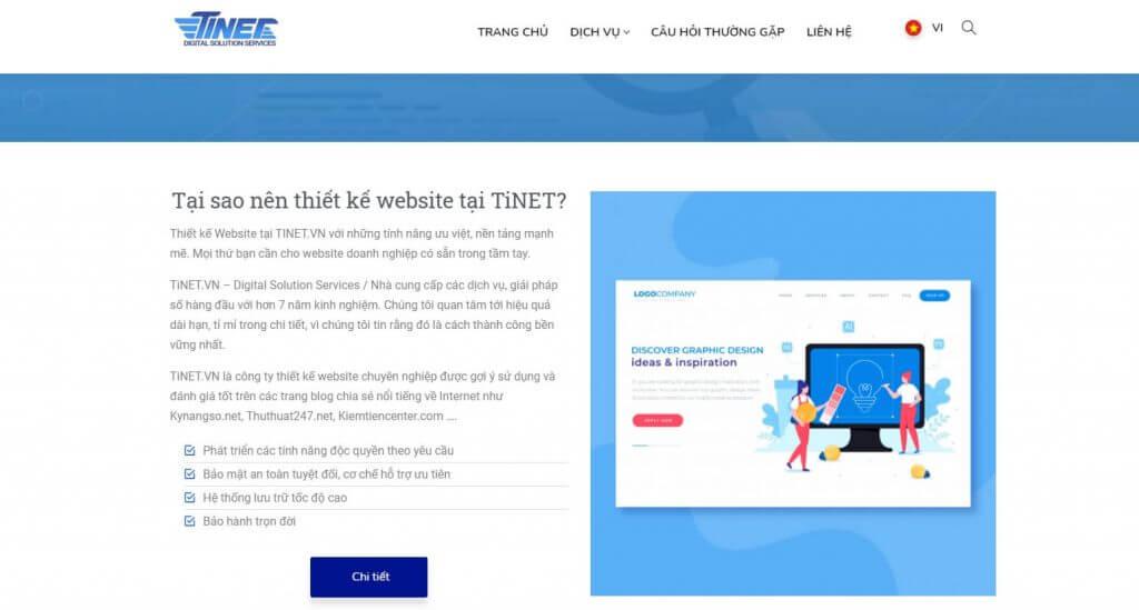 Top 10 Cong Ty Thiet Ke Website Chuyen Nghiep Uy Tin Tai Da Nang 5 1024x549 - Top 10 Công Ty Thiết Kế Website Chuyên Nghiệp Uy Tín Tại Đà Nẵng