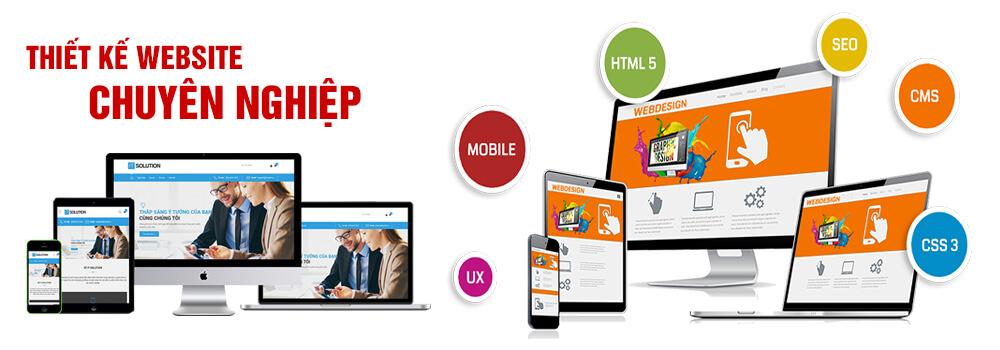 Top 10 Cong Ty Thiet Ke Website Chuyen Nghiep Uy Tin Tai Da Nang - Top 10 Công Ty Thiết Kế Website Chuyên Nghiệp Uy Tín Tại Đà Nẵng