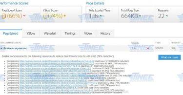 Bat tinh nang nen GZip tang toc do tai trang cho website WordPress thumbnail 375x195 - Bật tính năng nén GZip tăng tốc độ tải trang cho website WordPress