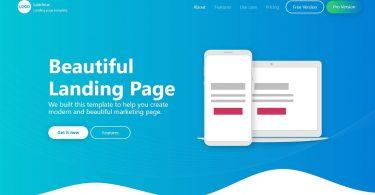 Thiết kế Landing page, Landing Page là gì? Thiết kế Landing Page theo yêu cầu giá rẻ