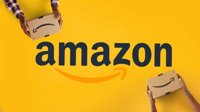 """Amazon Photos - Top 5 ứng dụng lưu hình ảnh miễn phí """"thế chân"""" Google Photos tốt nhất 2021"""