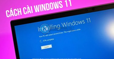 Download Windows 11 ISO file – Huong dan cai dat Windows 11 chi tiet nhat   0   thumbnail 375x195 - Download Windows 11 ISO file - Hướng dẫn cài đặt Windows 11 chi tiết nhất