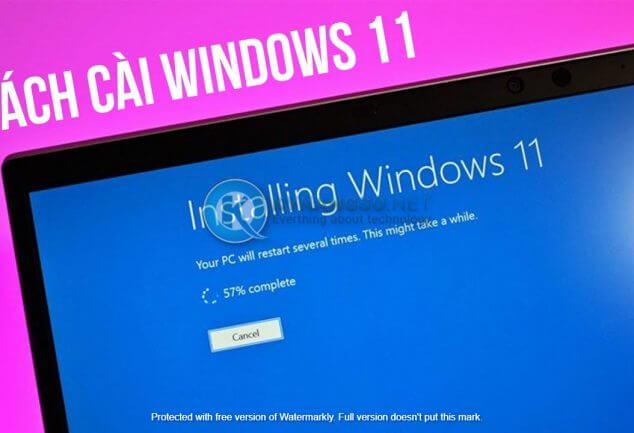 Download Windows 11 ISO file – Huong dan cai dat Windows 11 chi tiet nhat   0   thumbnail 634x433 - Download Windows 11 ISO file - Hướng dẫn cài đặt Windows 11 chi tiết nhất