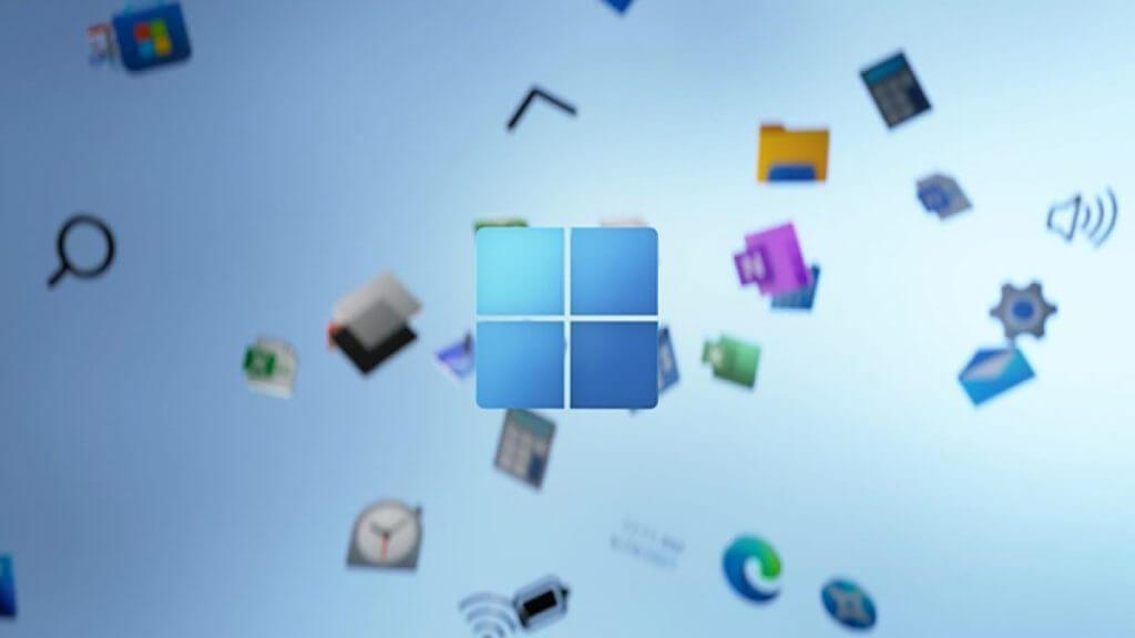 Download Windows 11 ISO file %E2%80%93 Huong dan cai dat Windows 11 chi tiet nhat   0   what is 1024x576 - Download Windows 11 ISO file - Hướng dẫn cài đặt Windows 11 chi tiết nhất